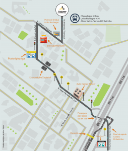 mapa_ASSUTEF_RGB_site