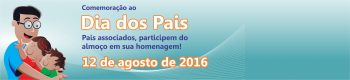 banner_site_dia_pais_16